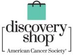 Discovery Shop – American Cancer Society