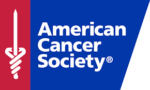 American Cancer Society (Discovery Shop)