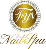FYN Salon & Spa