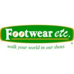 Footwear Etc.