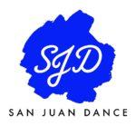 San Juan Dance