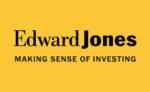 Edward Jones Investments, Cynthia A. Wemyss, CFP