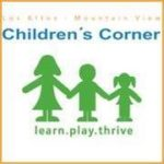 Los Altos – Mountain View Children's Corner