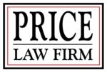 Price Law Firm
