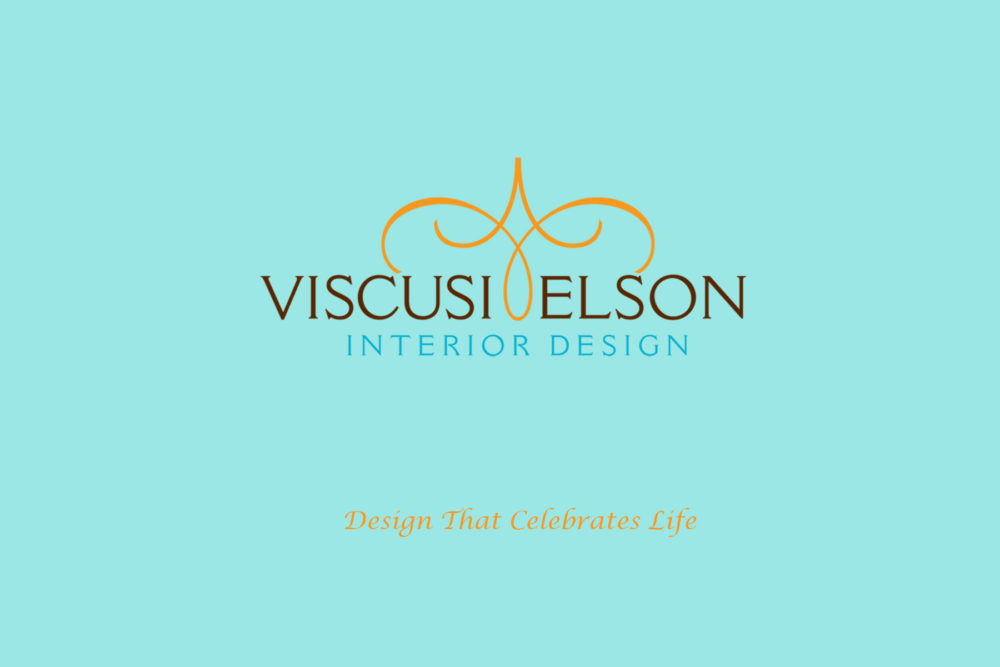 Viscusi Elson Interior Design Rutt Of Los Altos Downtown Los Altos
