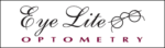 Eye Lite Optometry