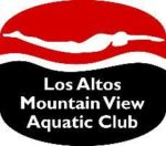 Los Altos Mountain View Aquatics Club