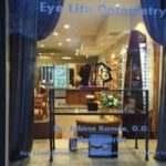Eyes Optometry