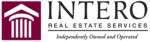 Intero Real Estate