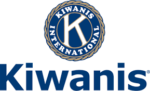 Kiwanis Club of Los Altos