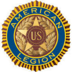 American Legion Post 558