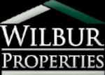 Wilbur Properties