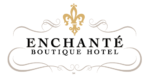 Enchante Boutique Hotel & Campagne One Main Bistro