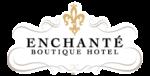 Enchante Boutique Hotel & Campagne One Main Bistro