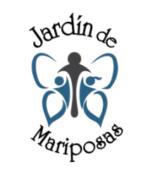 Jardin de Mariposas School