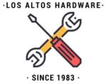 Los Altos True Value Hardware