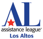 Assistance League of Los Altos