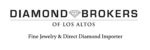 Diamond Brokers of Los Altos