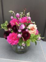 Flowers By Eryn