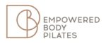 Empowered Body Pilates