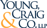 Young, Craig & Co.LLP
