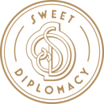Sweet Diplomacy