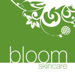 Bloom Skincare Facials and Waxing