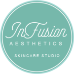 Infusion Aesthetics Studio