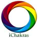 iChakras