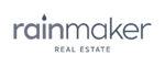 Alex Wang – Rainmaker Real Estate
