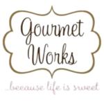 Gourmet Works